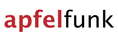 apfelfunk-artwork1